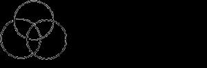 logo-ali copie